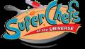 superchefs-logo